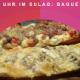 TSV Sauerlach - Baguette to go - Täglich ab 17 Uhr im Sulag