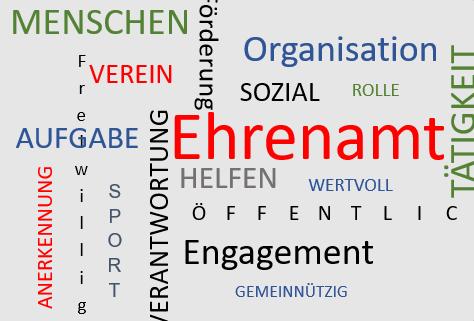 Newsbild Ehrenamt TSV Sauerlach-Sauerlach